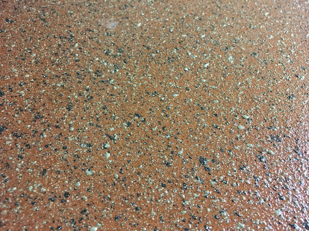 Non Skid Industrial Flooring Systems Pcs Western Australia