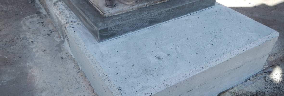 Concrete-Repairs-&-Structural-Grouting