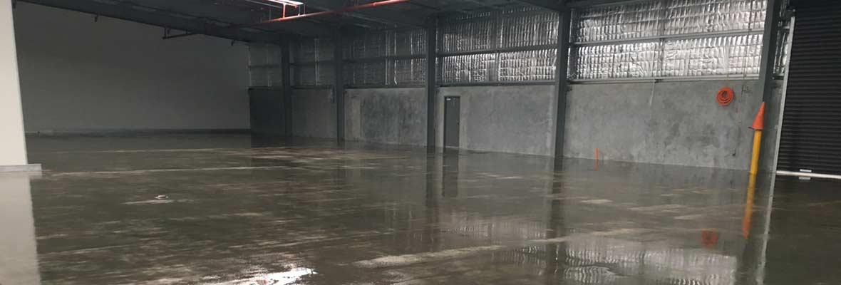 Industrial-Floor-Sealing